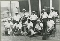 Apollo Brass Band
