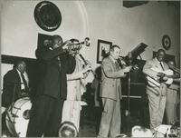 Kid Ory's Band