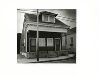 Jelly Roll Morton House