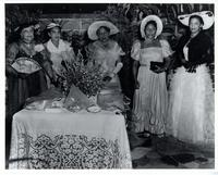Creole Fiesta Association