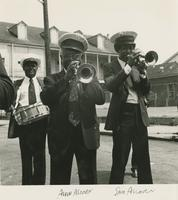 Imperial Brass Band