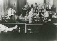Russ Gary and his Orchestra