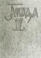 Jambalaya [yearbook] 1976