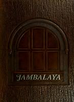 Jambalaya [yearbook] 1978
