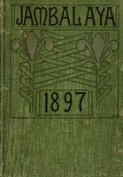 Jambalaya [yearbook] 1897