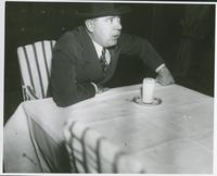 Huey Long With a Gin Fizz