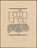 The Raintree restaurant menu