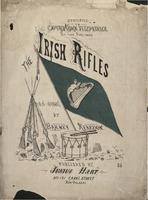 Irish Rifles