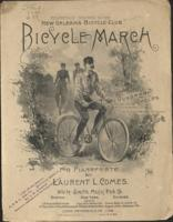 Bicycle March