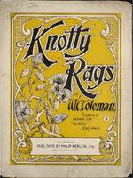 Knotty Rags
