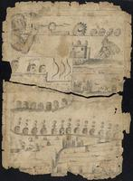 Codex of Coacalco (Cohualcalco)