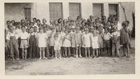 Crestview, Florida Church School group