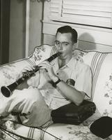 Dukes of Dixieland: Bill Shea