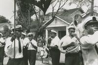 Young Tuxedo Brass Band