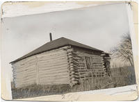 Farmers Home, Western South Dakota