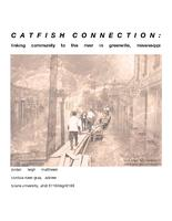 Catfish Connection: Linking Community to the River in Greenville, Mississippi