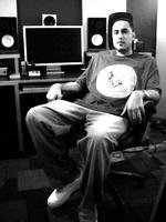 DJ Raj Smoove