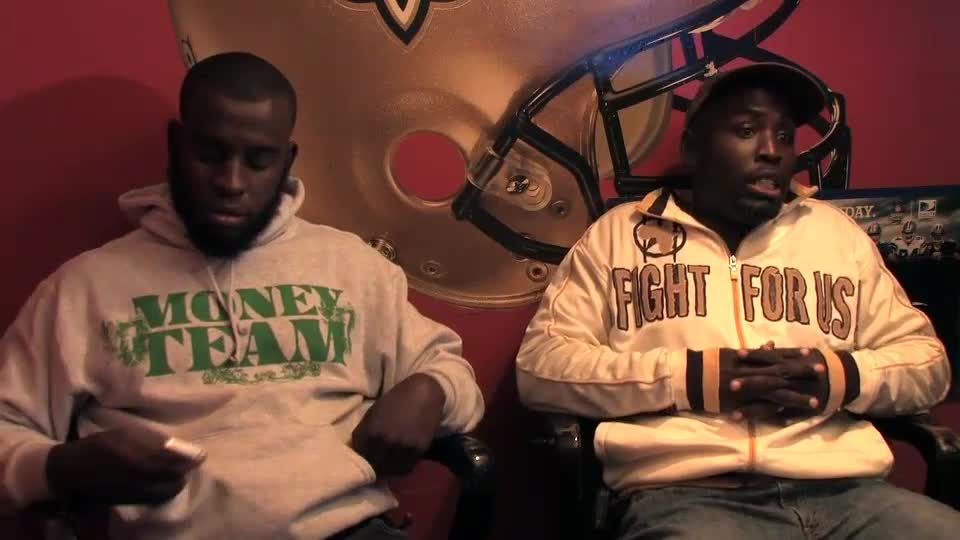 K Gates and Melaphyre interview
