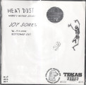 Heat Dust - Heat Dust/Joy Sores