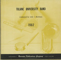 Second Suite For Band - March; Song Without Words; Fantasia