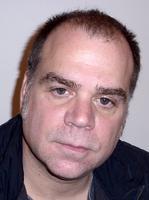 Peter Gizzi