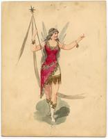 Krewe of Proteus 1892 costume 01