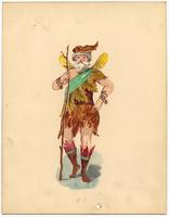 Krewe of Proteus 1892 costume 83