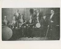 Piron's Orchestra