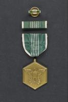 U.S. Army Commendation Medal