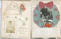 pages 24 and 25