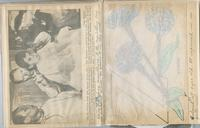 pages 26 and 27