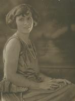 Thelma Ducoing Toole