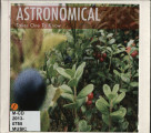 Astronomical - Takes One to Know