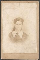 Margaret Kennedy Ducoing