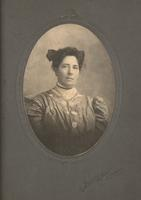 Emma Ducoing