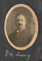 P.A. Ducoing