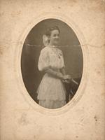 Anna Ducoing