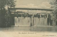 The Aqueduct, Potsmouth, O.