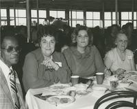Tulane Hot Jazz Classic, 1982/New Orleans Jazz Reunion