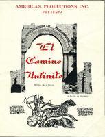 The Endless Road/El Camino Infinito