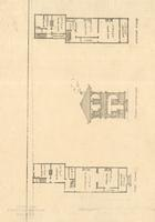 Residence No. 25
