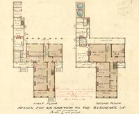 Residence No. 40a