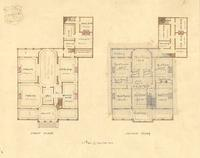 Residence No. 49a