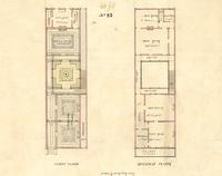 Residence No. 67a