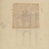 Religious-Tombs and Monuments-Court Houses-Commercial No. 35
