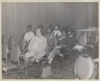 Connecticut Education Conference 8, February 1970