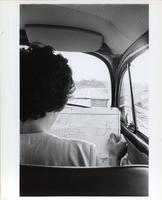 Ann Early
