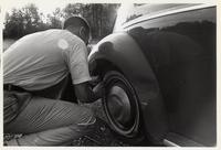 Liberty County Car Trouble