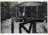 Liberty County Canvassing 2