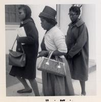 South Carolina, 1965, Voter Registration Drive 6